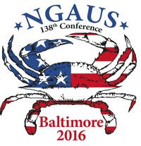 ngaus baltimore