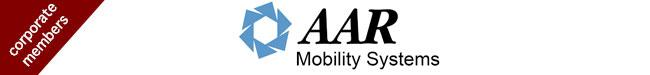 AAR Mobility Corp.