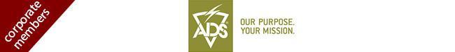 ADS, Inc.