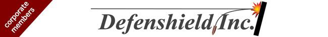 Defenshield, Inc.