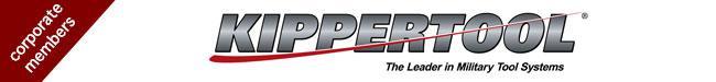 Kipper Tool Company