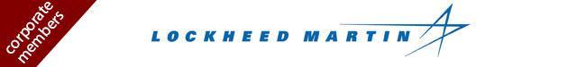 Lockheed Martin