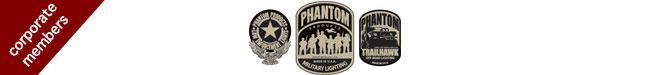Phantom Products
