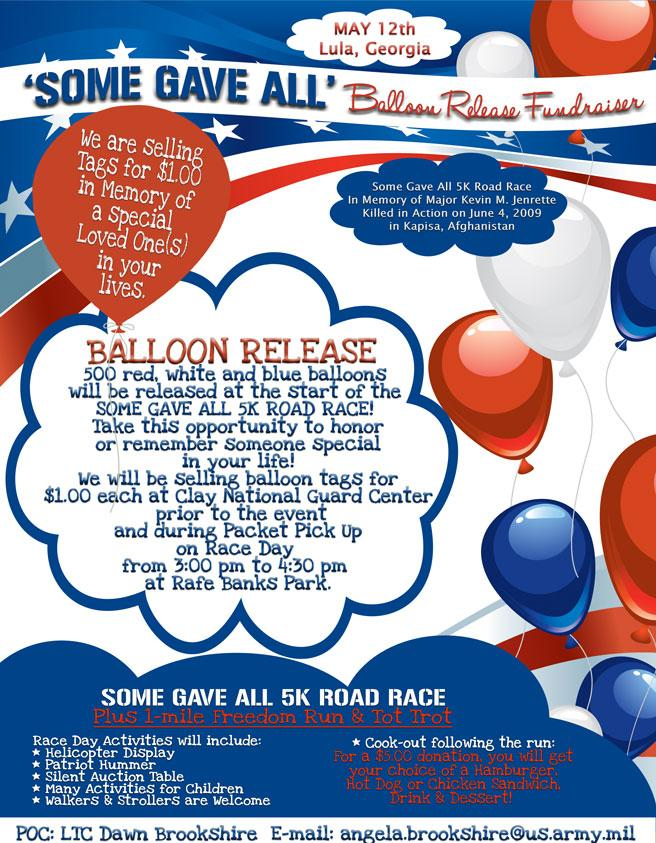 SGA2012BalloonRelease20March