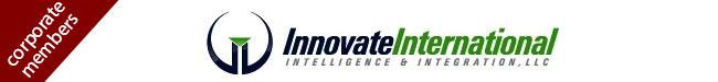 Innovate International