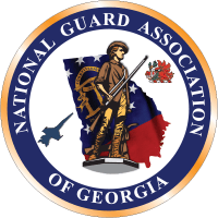 Home - National Guard Association of Georgia