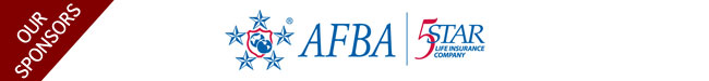 AFBA/5Star Life Insurance
